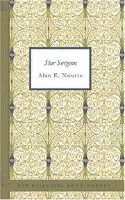 Star Surgeon PDF