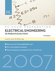 Electrical Engineering PDF