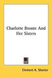 Charlotte Bronte And Her Sisters PDF