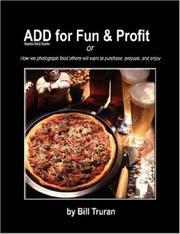 ADD for Fun & Profit PDF