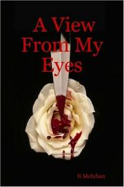 A View From My Eyes PDF