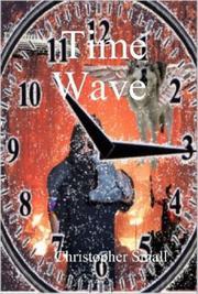 Time Wave PDF