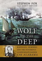 Wolf of the Deep PDF