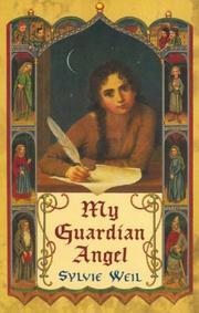 My Guardian Angel PDF