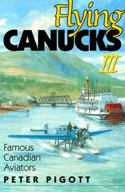 Flying Canucks III PDF