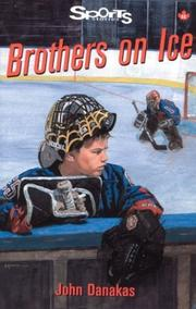 Brothers on Ice PDF