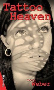 Tattoo Heaven PDF
