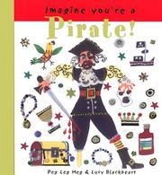 Imagine You're a Pirate! (Imagine This!) PDF