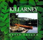 Killarney by Kevin Callan