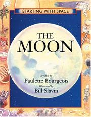 The Moon (Starting with Space) PDF