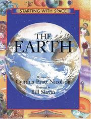 The Earth (Starting with Space) PDF