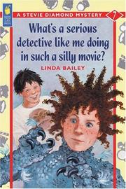 What's a Serious Detective Like Me Doing in Such a Silly Movie? (A Stevie Diamond Mystery) PDF