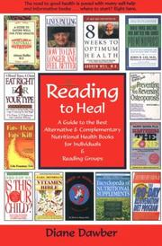 Reading to Heal PDF