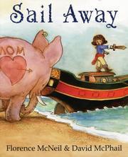 Sail Away PDF