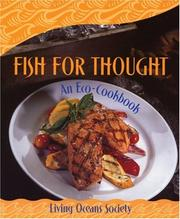 Fish For Thought PDF