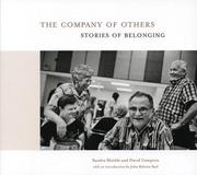 Company of Others PDF