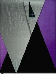 Smythe Sewn Silver on Black Lined PDF