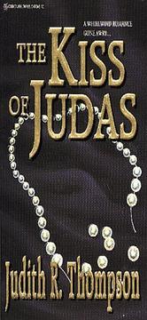 The Kiss of Judas PDF