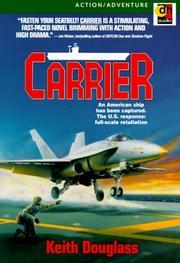 Carrier (Carrier Series (Niagara Falls, N.Y.), No. 1.)