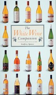The White Wine Companion PDF