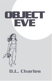 Object Eve PDF