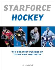 Starforce Hockey PDF