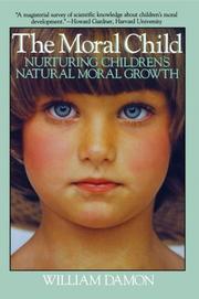Moral Child PDF