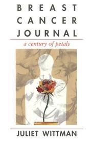 Breast cancer journal PDF