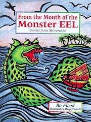 From the mouth of the monster eel PDF