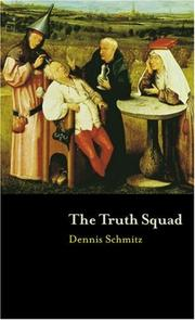 The truth squad PDF