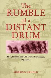 Rumble of a Distant Drum PDF