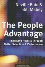 The people advantage PDF