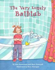 The very lonely bathtub PDF