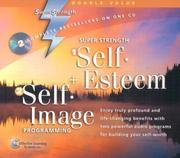 Self-Esteem + Self-Image Programming PDF