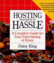 Hosting without hassle PDF