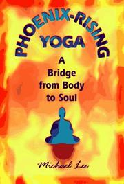 Phoenix Rising yoga therapy PDF