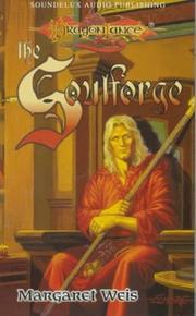 The Soulforge (Prequel)