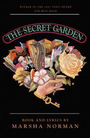 Secret garden PDF