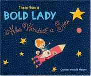 There was a bold lady who wanted a star PDF