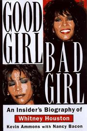 Good Girl, Bad Girl PDF