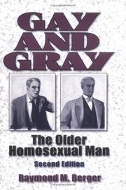 Gay and Gray PDF