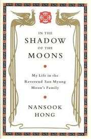 In the Shadow of the Moons PDF
