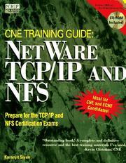 NetWare training guide PDF