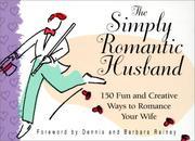 The Simply Romantic Husband PDF