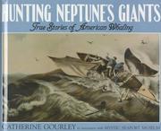 Hunting Neptune's giants PDF