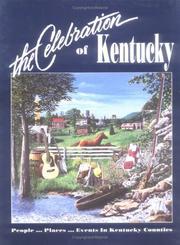 Celebration of Kentucky