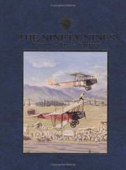 The Ninety-Nines PDF