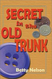 The secret in the old trunk PDF