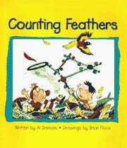 Counting Feathers PDF