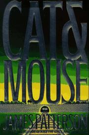 Cat & Mouse PDF
